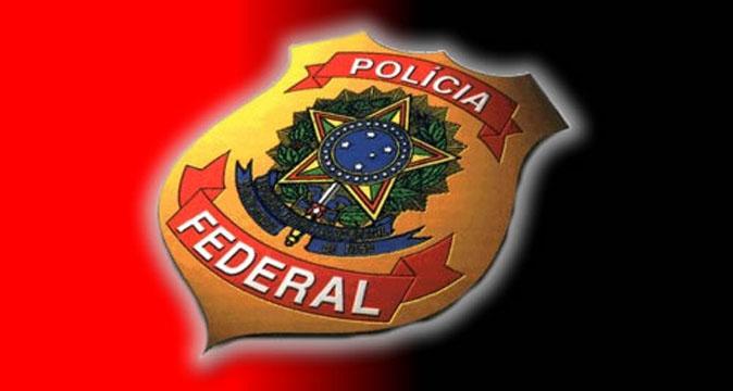 confrat-federal