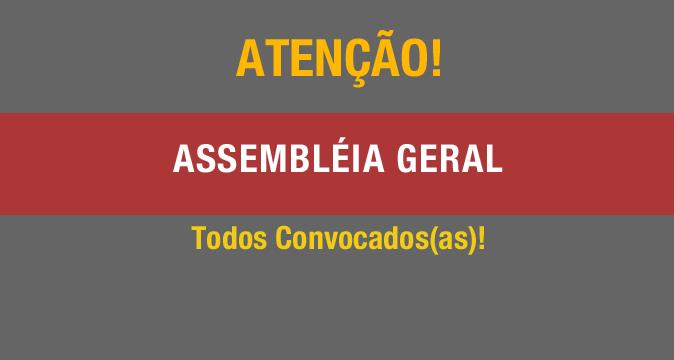 CONVOCAÇÃO-ASSEMBLEIA-b12