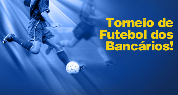 futebol_bancarios