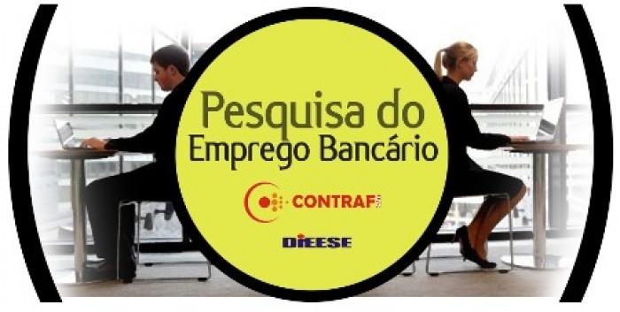 bancos-fecham-9258-postos-de-trabalho-de-janeiro-a-setembro-_f09c1a1e66d927344620d148a8e847f8
