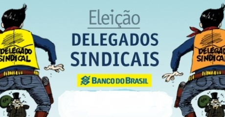 delegado-sindical